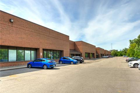 Commercial property for lease at 1420 Bayly St Apartment 17 Pickering Ontario - MLS: E4556958