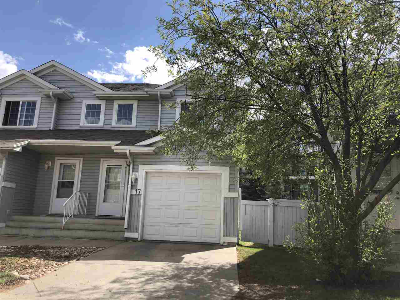Buliding: 14603 Miller Boulevard, Edmonton, AB