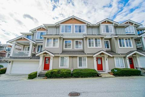 Townhouse for sale at 14877 58 Ave Unit 17 Surrey British Columbia - MLS: R2449309