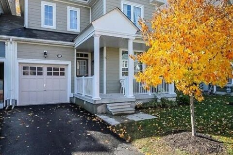 Townhouse for sale at 15 Berkshire Ave Unit 17 Wasaga Beach Ontario - MLS: 40036962