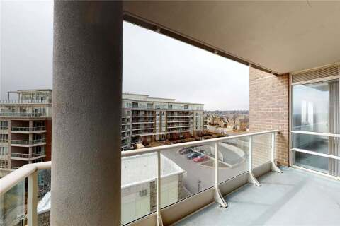 Condo for sale at 15 Stollery Pond Cres Unit 703 Markham Ontario - MLS: N4767891