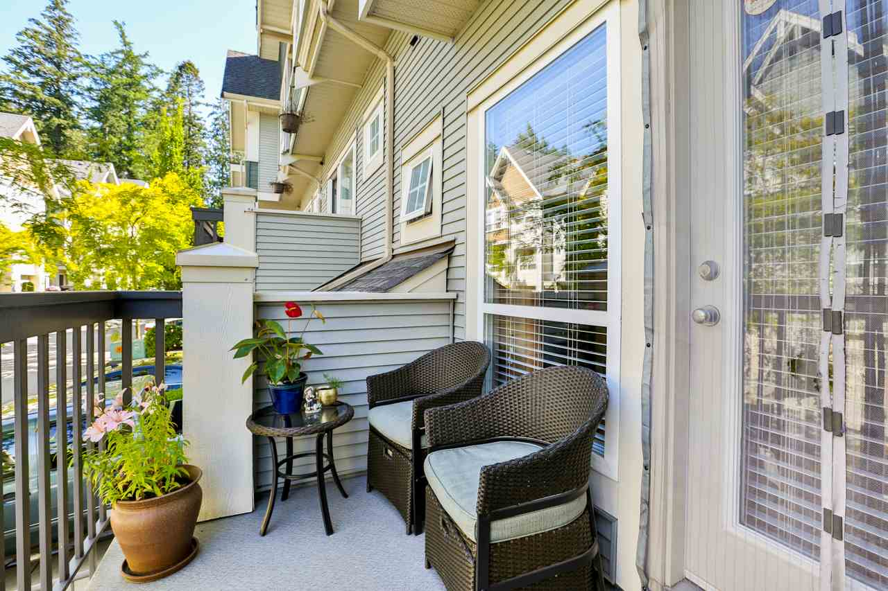 For Sale: 17 - 15065 58 Avenue, Surrey, BC | 3 Bed, 4 Bath Townhouse for $600,000. See 20 photos!