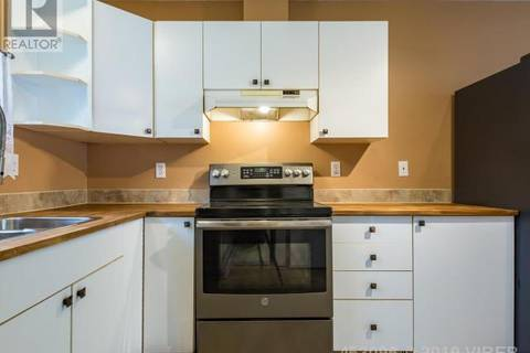 Condo for sale at 1535 Dingwall Rd Unit 17 Courtenay British Columbia - MLS: 453096