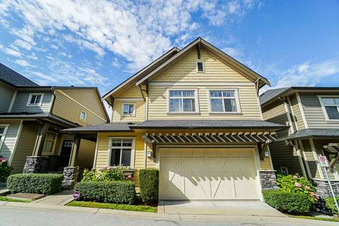 Townhouse for sale at 15885 26 Ave Unit 17 Surrey British Columbia - MLS: R2397107