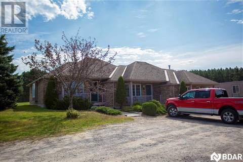 Home for sale at 15906 Highway 17 Hy Unit 17 Arnprior Ontario - MLS: 30719386