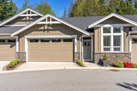 Townhouse for sale at 15989 Mountain View Dr Unit 17 Surrey British Columbia - MLS: R2361850
