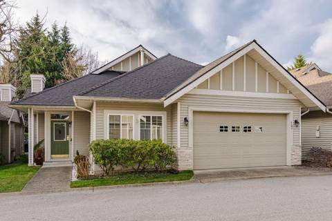 Townhouse for sale at 16920 80 Ave Unit 17 Surrey British Columbia - MLS: R2432716
