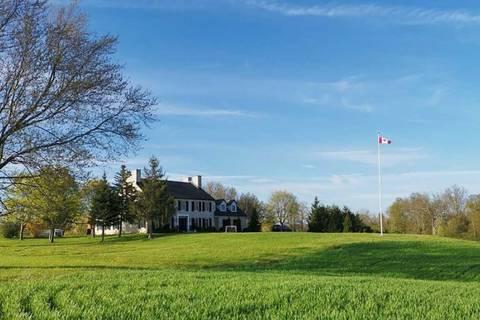 House for sale at 1704 #17 Haldimand Rd Haldimand Ontario - MLS: X4529852