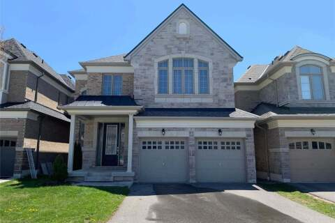 House for sale at 1815 Fairport Rd Unit 17 Pickering Ontario - MLS: E4780656