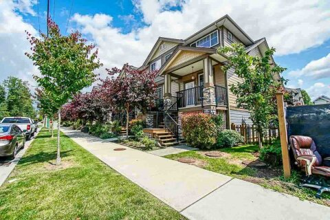 Townhouse for sale at 18818 71 Ave Unit 17 Surrey British Columbia - MLS: R2526344
