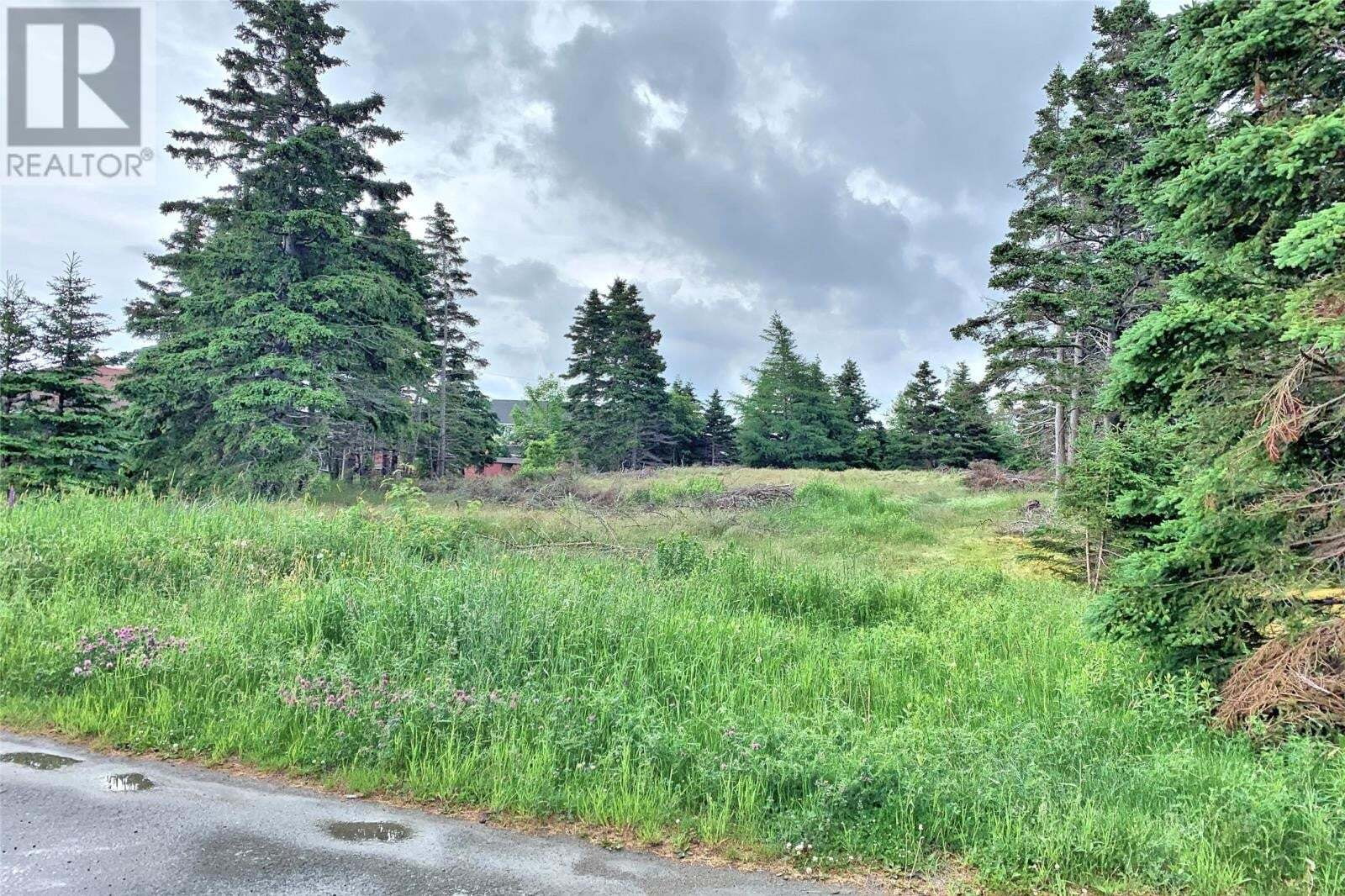 Residential property for sale at 17 Greens Road Extension Bay Roberts Newfoundland - MLS: 1209962