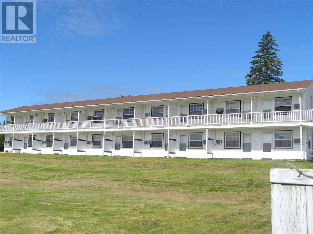 Condo for sale at 19 Lakeside Rd Unit 17 Hebron Nova Scotia - MLS: 201917087