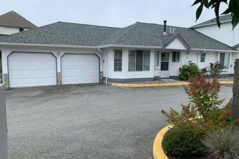 Townhouse for sale at 19171 Mitchell Rd Unit 17 Pitt Meadows British Columbia - MLS: R2506886