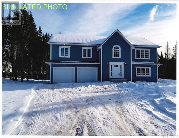 Removed: 17 - 2 Menzies Drive, Hanwell, NB - Removed on 2020-03-18 06:12:08