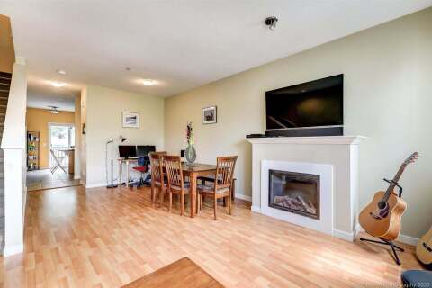 Condo for sale at 20159 68 Ave Unit 17 Langley British Columbia - MLS: R2480719