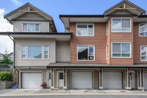 Townhouse for sale at 20187 68 Ave Unit 17 Langley British Columbia - MLS: R2467813