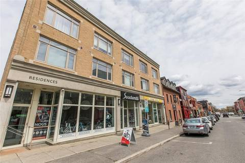 17 - 202 Patrick Street, Ottawa | Image 1