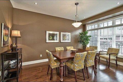 Condo for sale at 2061 Maria St Unit 17 Burlington Ontario - MLS: W4984738