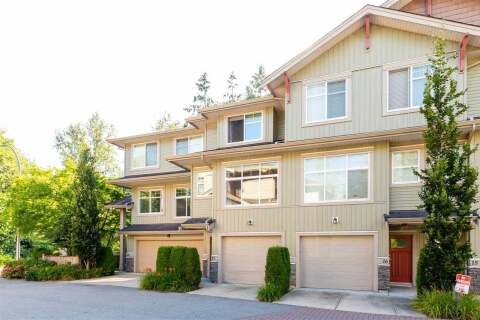 Townhouse for sale at 20967 76 Ave Unit 17 Langley British Columbia - MLS: R2482727