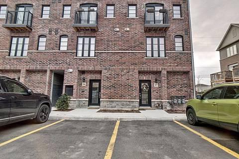 17 - 219 Dundas Street, Hamilton | Image 1