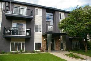 Condo for sale at 2203 7th St E Unit 17 Saskatoon Saskatchewan - MLS: SK803825