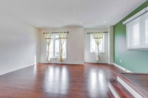 Condo for sale at 238 Galloway Rd Unit 17 Toronto Ontario - MLS: E4727238