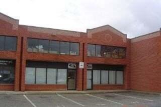 Commercial property for sale at 250 Regina Rd Unit 17 Vaughan Ontario - MLS: N4769013
