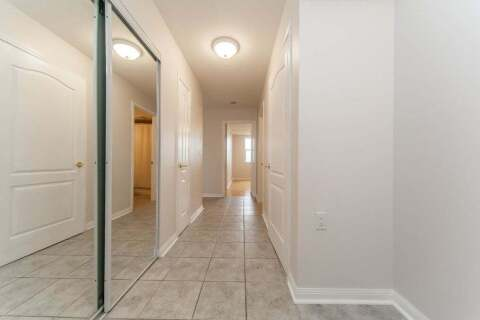 Residential property for sale at 2500 Rutherford Rd Unit 317 Vaughan Ontario - MLS: N4774077