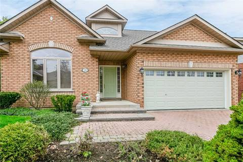 Townhouse for sale at 26 Forest Link  New Tecumseth Ontario - MLS: N4462354
