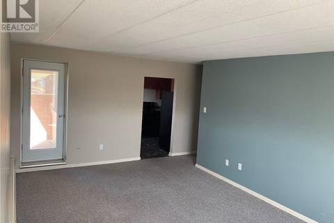 Condo for sale at 2620 5th Ave N Unit 17 Regina Saskatchewan - MLS: SK770731