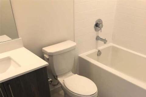 Apartment for rent at 27 Bathurst St Unit 1117W Toronto Ontario - MLS: C4774540