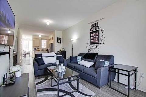 Condo for sale at 27 Island Rd Unit 17 Toronto Ontario - MLS: E4725693
