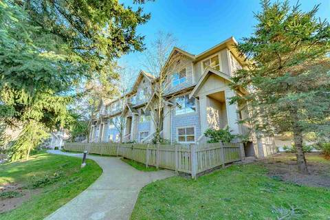 Townhouse for sale at 2738 158 St Unit 17 Surrey British Columbia - MLS: R2446340