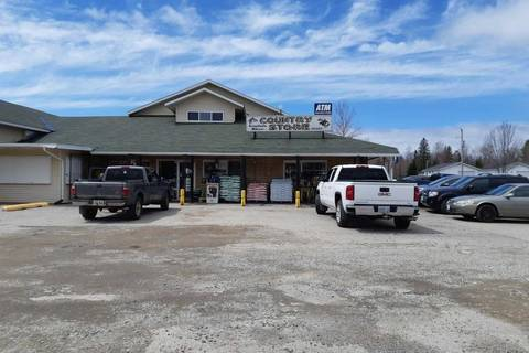 Commercial property for sale at 2771 Highway 17 Hy Sault Ste Marie Ontario - MLS: X4455189