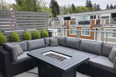 Townhouse for sale at 2978 159 St Unit 17 Surrey British Columbia - MLS: R2433453