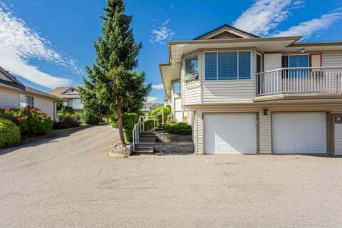 Townhouse for sale at 3070 Townline Rd Unit 17 Abbotsford British Columbia - MLS: R2474076