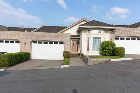 Townhouse for sale at 31450 Spur Ave Unit 17 Abbotsford British Columbia - MLS: R2374546