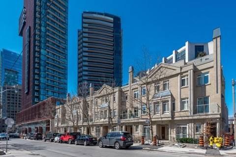 34 Mcmurrich Street, Toronto | Image 1