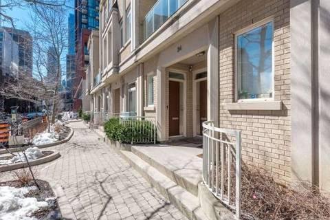 34 Mcmurrich Street, Toronto | Image 2