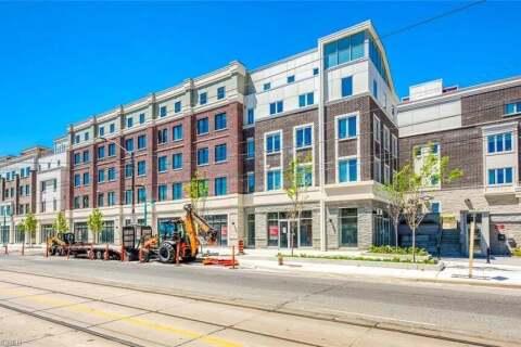 Townhouse for sale at 3580 Lake Shore Blvd Unit 17 Toronto Ontario - MLS: 30807143
