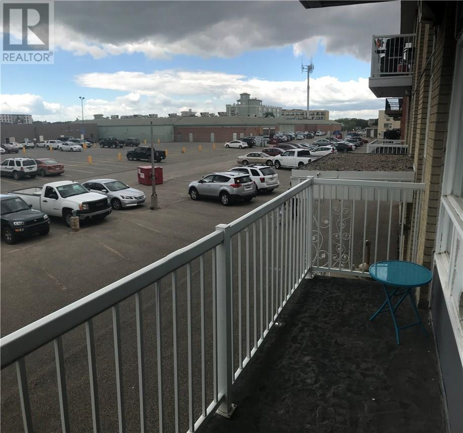 For Sale: 38 Spence Street, Regina, SK | 2 Bed, 1 Bath Condo for $146,500. See 14 photos!