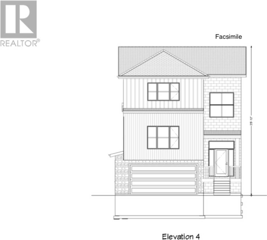 House for sale at 39 Avignon Ln Unit 17 Timberlea Nova Scotia - MLS: 202000915