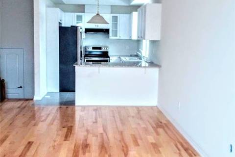 Apartment for rent at 39 Drewry Ave Unit 17 Toronto Ontario - MLS: C4695566