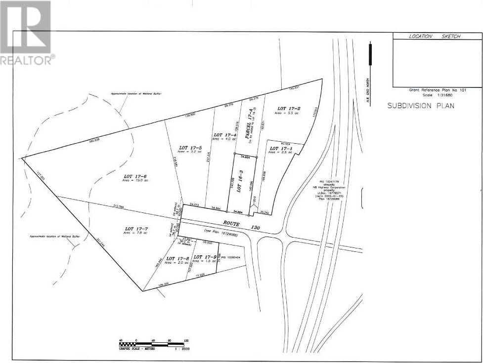 17 - 4 130 Route, Waterville   Image 1