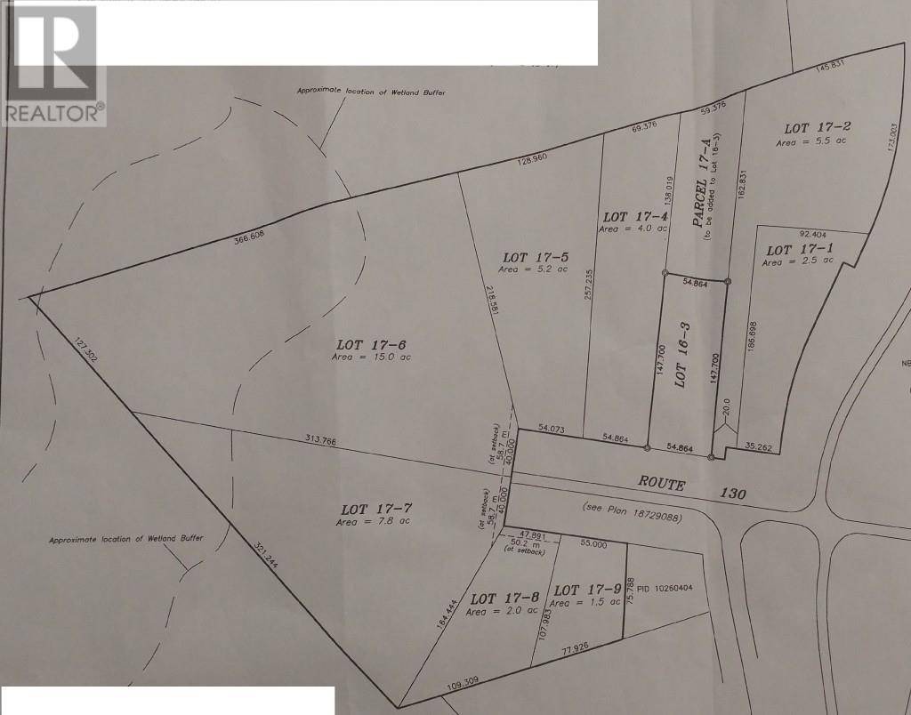 17 - 4 130 Route, Waterville   Image 2