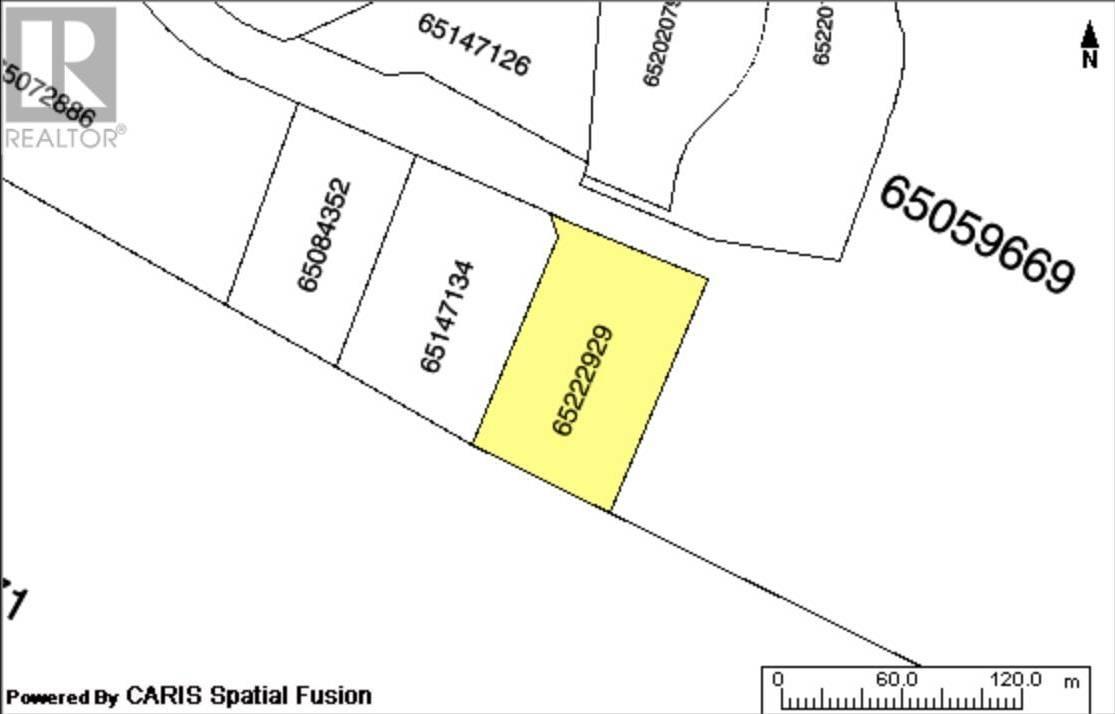 Home for sale at 4 Evan Rd Unit 17 Greenwood Nova Scotia - MLS: 201910746