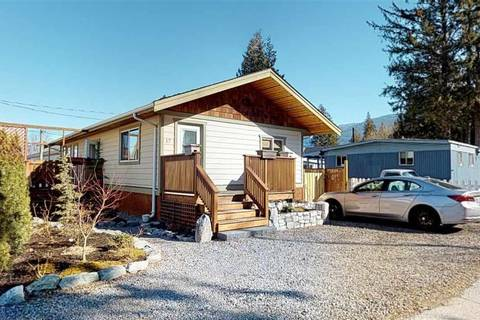 Residential property for sale at 40022 Government Rd Unit 17 Squamish British Columbia - MLS: R2347809