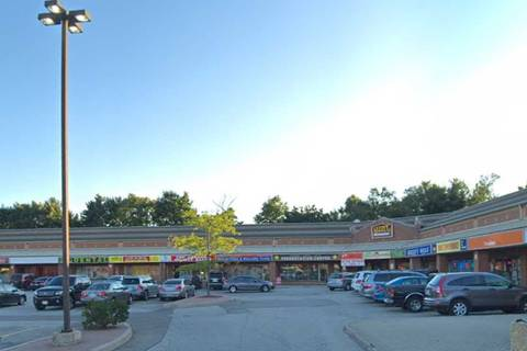 17 - 4120 Dixie Road, Mississauga | Image 2