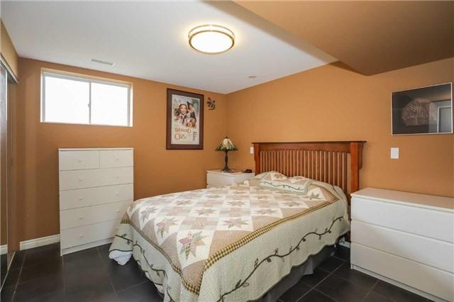 For Sale: 44 17 Haldimand Road, Haldimand, ON | 1 Bed, 3 Bath House for $899,900. See 20 photos!