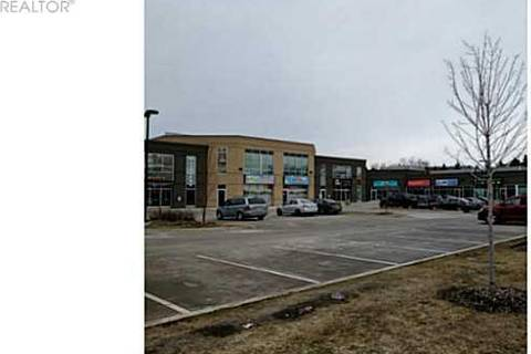 Property for rent at 494 Veterans Dr Unit 17 Barrie Ontario - MLS: BD1400432
